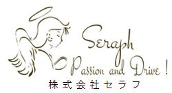 Seraph Co.